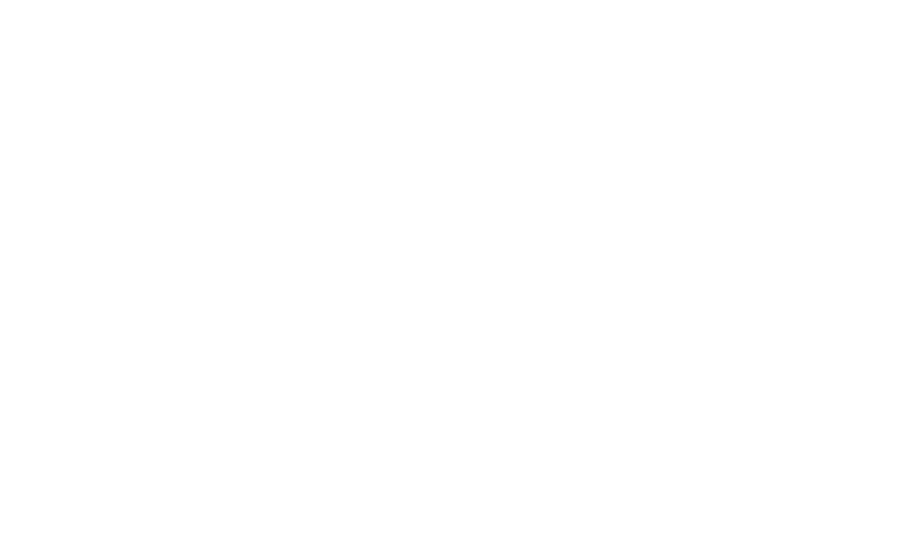 Energy Thechnology Institute